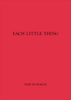 EACH LITTLE THING